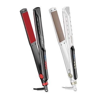 Утюжок выпрямитель для волос Gemei GM-2968