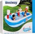 Детский игровой центр Bestway 54122