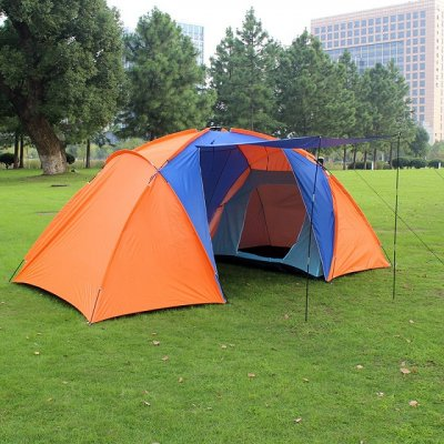 Палатка MESAN ART-8167